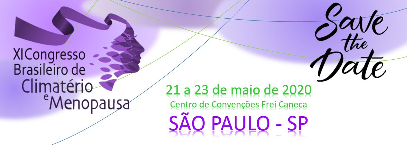 congresso save the date