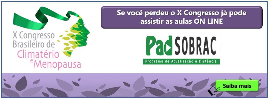 PAD SOBRAC 2018