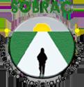SOBRAC - Associa��o Brasileira de Climat�rio