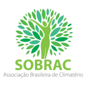 SOBRAC - Associação Brasileira de Climatério
